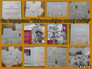www.kizoa.com_collage_2015-05-11_09-06-27