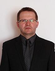 vc_dyrektor